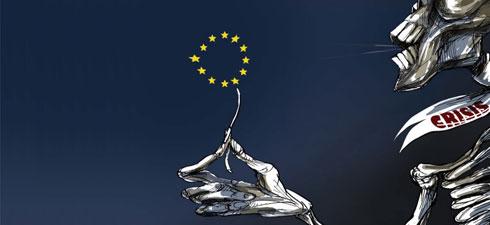 photo: boligan http://www.presseurop.eu/