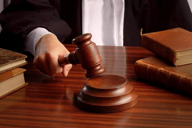 Pravosudstvo-1-e1362043996883