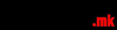 erizaov