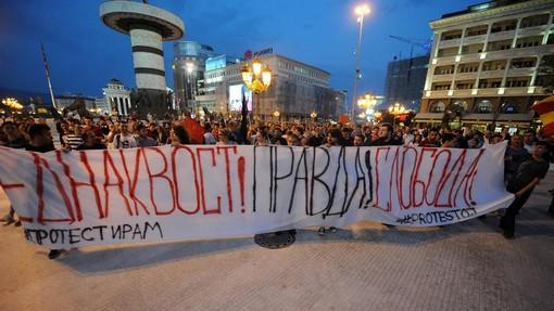 protestiram