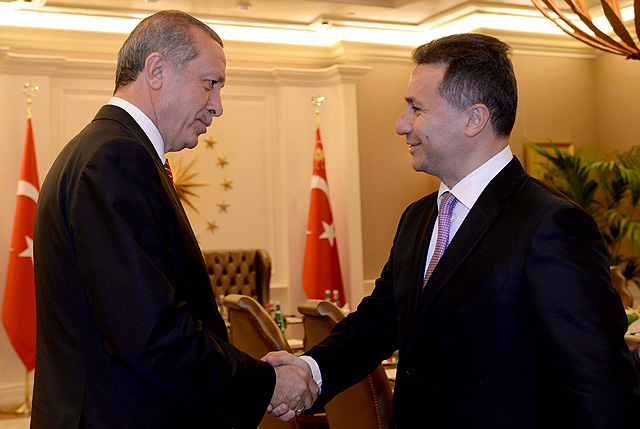 erdogan_gruevski_g111