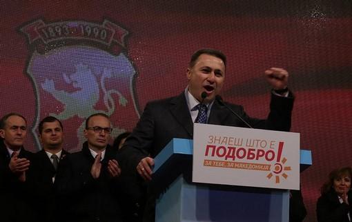 gruevski-kampanja