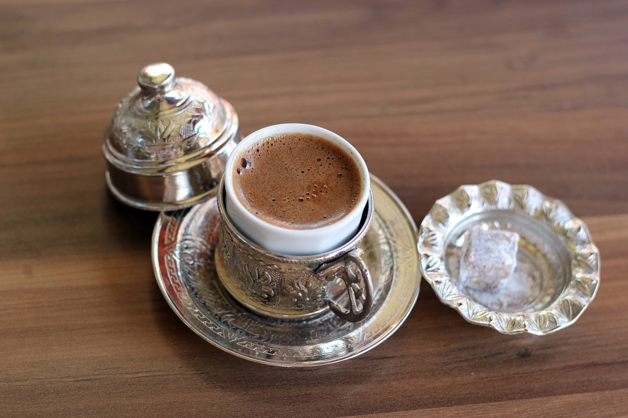 tursko