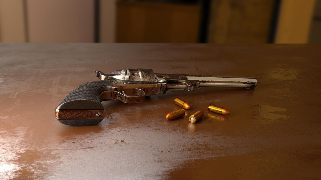 gun-2065602_1280