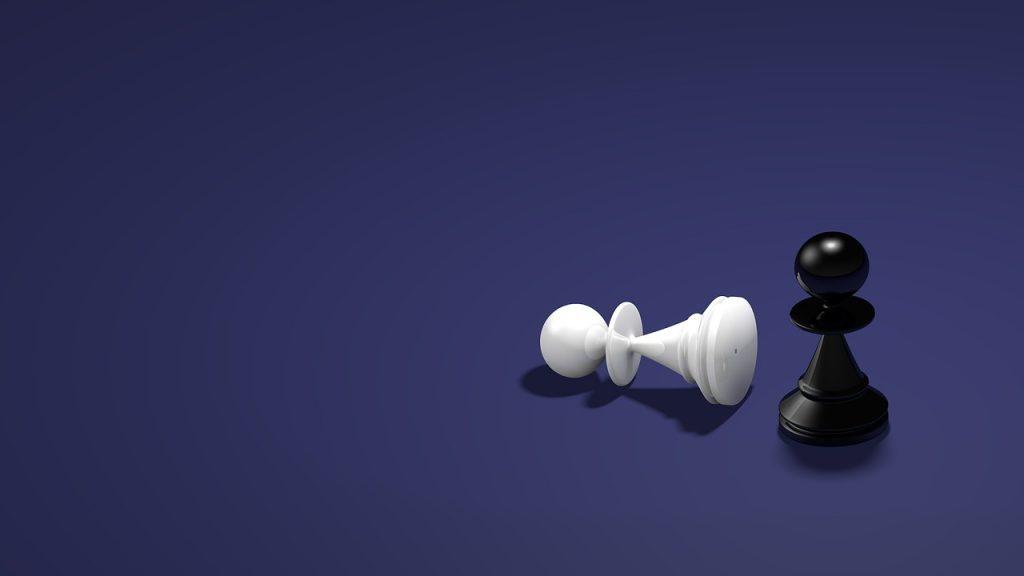 chess-400283_1280